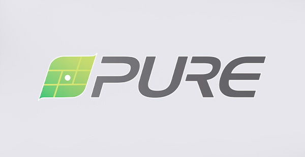 BioCer News Pure | BioCer