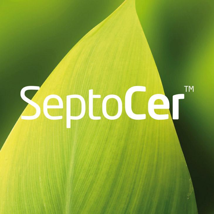 SeptoCer | BioCer