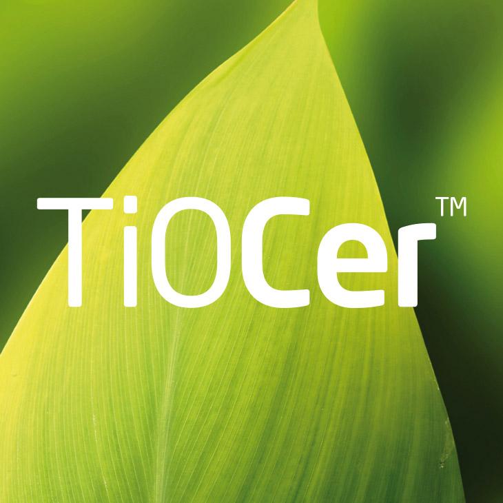 TioCer | BioCer
