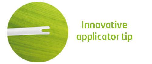 BioCer Universal Applicator | BioCer